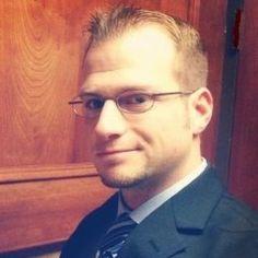 Michael J. Schiemer on LinkedIn. Join My Professional Network!
