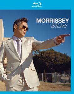 25: Live [Blu-ray] Blu-ray ~ Morrissey, http://www.amazon.com/dp/B00EUEWR3A/ref=cm_sw_r_pi_dp_SXtosb00W3N8V