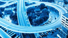 Imagining Cities without Highways