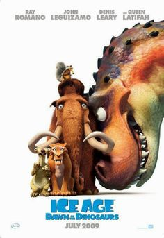 Ice Age 3: Dawn of the Dinosaurs (2009) BRRip 720p Dual Audio [English-Hindi] Movie Free Download  http://alldownloads4u.com/ice-age-3-dawn-of-the-dinosaurs-2009-brrip-720p-dual-audio-english-hindi-movie-free-download/