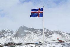 L'Islande va sans doute se passer de référendum pour mettre fin aux négociations avec l'UE