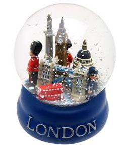 Snow globe image by benwho91 on Photobucket