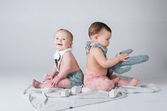 Bloesem Kids | Vonbon Kids