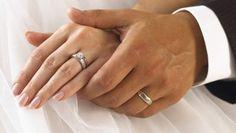 photo-alliance-bague-de-mariage-pour-femme-au-maroc-9.jpg