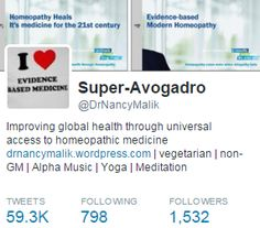 Improving global health through universal access to Homeopathic medicine