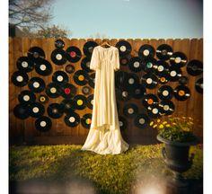 holga wedding photos