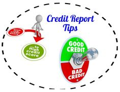 credit card with cosigner bank of america