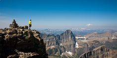 Glacier National Park. WHAT'S A NATIONAL PARK TO DO ABOUT CLIMATE CHANGE? Increasingly battered by heat, drought and flood, U.S. national parks are responding with a combination of stubborn resistance, creative accommodation and resigned acceptance.