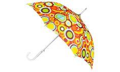 Totes Printed Umbrellas | Groupon