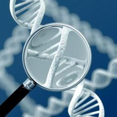 Researchers discover new gene strongly linked to breast cancer Medical News Today