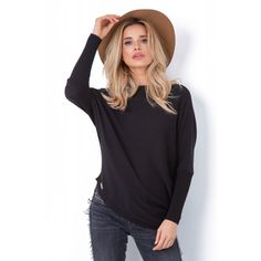 Turtle Neck, T Shirts For Women, Sweaters, Tops, Fashion, Elegant, Tricot, Moda, Fashion Styles
