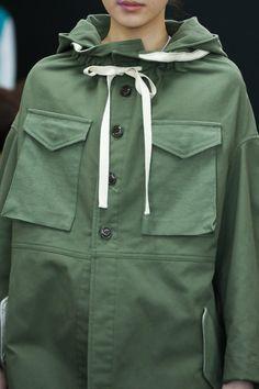 [No.73/73] tricot COMME des GARÇONS 2013~14秋冬コレクション | Fashionsnap.com