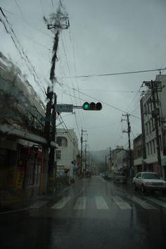 hey kid, you wanna see some pictures? riri-neko:  (Okinawa, Japan)