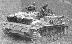 7,5 cm Sturmgeschütz 40 Ausf. G (Sd.Kfz. 142/1)