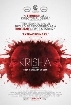 Krisha American drama film written and directed by Trey Edward Shults Netflix Movies To Watch, Hd Movies, Movies Online, Movie Tv, 2018 Movies, Mixtape, New Movies In Theaters, Image Internet, Gratis Download