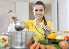 Recetas: El caldo que te permitirá perder 2 kilos en tres días. la Dieta Fat Flush puede ayudarte a perder hasta 2 kilos en apenas tres días gracias a la eliminación de grasas y una pócima especial: el Caldo Fat Flush