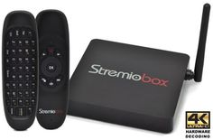STREMIOBOX IPTV ROM SISTEMA (RECOVERY) 02/07/2017        Promoção Relâmpago:    sem promoções no momento     Méliuz - Ganhe Dinheiro de vol...