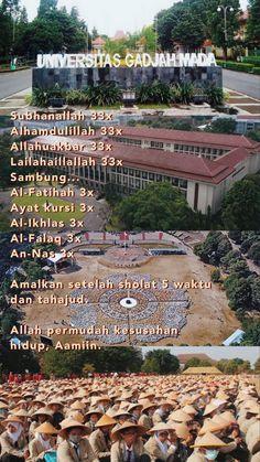 Islamic Inspirational Quotes, Islamic Quotes, Motivational Quotes, Mekkah, Religion Quotes, Marvel Wallpaper, Qoutes, Pray, Future