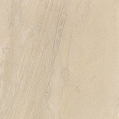 ASI Eco-Porcelain III - FLCME180