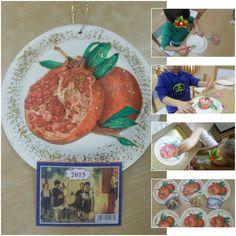 Christmas Crafts, Xmas, Christmas, Navidad, Noel, Natal