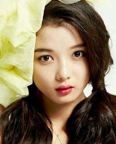 Kim Yoo Jung Photoshoot, Kim Yoo Jung Fashion, Kim You Jung, Pretty Asian Girl, Han Hyo Joo, Exotic Beauties, Korean Girl, Korean Wave, Korean Actresses