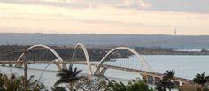 Sexta-feira terá umidade do ar entre 18% e 59% no DF - http://noticiasembrasilia.com.br/noticias-distrito-federal-cidade-brasilia/2015/07/30/sexta-feira-tera-umidade-do-ar-entre-18-e-59-no-df/