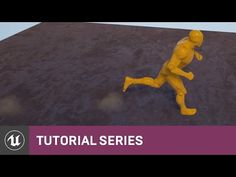 Video tutorials and online learning for the Unreal Engine. Game Mechanics, Tech Art, Video Game Development, Unity 3d, Game Engine, Unreal Engine, Game Assets, Mini Games, 3d Modeling