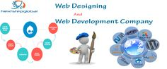 "Web development alludes to building, making, and a looking after sites. It incorporates perspectives, for example, web plan, web distributed, web programming, and database management.While the expressions ""web engineer"" and ""web creator"" are frequently utilized synonymously, they don't mean the same thing. In fact, a web planner just outlines site interfaces utilizing HTML and CSS."