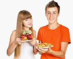 #Nutrición en #adolescentes https://farmaciamoralesblog.wordpress.com/2017/06/14/12582/  #dieta #alimentacion  https://www.facebook.com/farmacia.doctora.morales