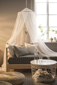 Today We Want To Give You Ideas About Your Bedroom Decorations. You Know  That We Always Search And Present New Ideas To You. IKEA USA