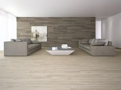 Wood effect tiles with anti slip finish ideal for decking tiles or bathroom & hall tiles. See Direct Tile Warehouse for beautiful wood effect tiles at the lowest prices. Call today for your free tile samples Wood Effect Floor Tiles, Wood Tile Floors, Wood Look Tile, Wall And Floor Tiles, Tile Warehouse, Tiled Hallway, Deck Tile, Tapis Design, Living Room Flooring