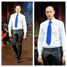 #FuMoBespoke #7foldsbyfumo  #Runway #NewYork #FW2016  #Model: #FaustoDiPino  #FTLModa #NYFW #FashionWeekOnline #FuMoNYFW #IAmNYFW #FashionPress #fashionmagazine  #fashionblogger #luxurybrand  #dandy  #italianfashion  #mensfashion #redcarpet #instafashion #menswear #Tie #fashionblog #redcarpet #fashionista #fashionshow #menstyle #celebrities #vip  #dapper