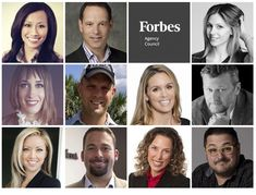 When Hiring An Agency, Look For These 11 Traits via Forbes Magazine Social Media Books, Social Media Tips, Social Media Marketing, Digital Marketing, Advertising Firms, Competitor Analysis, Presentation, Business, Entrepreneur