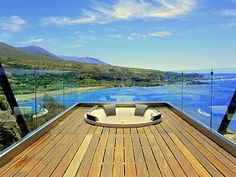 Keramoti bay - Western Crete Villa NEPTUNE- seafront, with pool and SPA- EASTER SPECIAL OFFER
