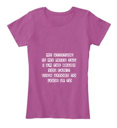 feminist t shirt like it ? then please share with your friends