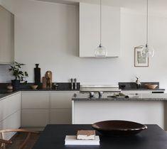 Nordiska Kök frame kitchen 4.jpg