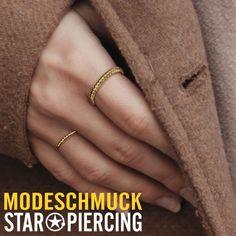 Piercing, Stars, Fashion Jewelry, Pierced Earrings, Sterne, Piercings, Peircings, Piercing Ideas