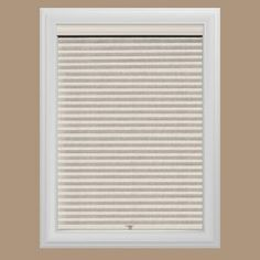 Bali Blinds Arched Windows