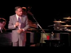 YouTube Ray Price Heartaches | hqdefault.jpg
