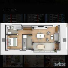 Departamentos de pozo  En venta departamentos de pozo , monoambientes , 2 am ..  http://san-miguel.evisos.com.ar/departamentos-de-pozo-id-970739
