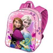 Mochila guardería de Frozen Disney...: http://www.pequenosgigantes.es/pequenosgigantes/4888284/proximamente-mochila-guarderia-sisters-de-frozen-.html