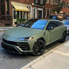 S - Autos - - superautos. - Super Sports Autos- U.S - Autos - - superautos.S - Autos - - superautos. Luxury Sports Cars, Top Luxury Cars, Exotic Sports Cars, Sport Cars, Luxury Suv, Luxury Vehicle, Car Vehicle, Exotic Cars, Lamborghini Vert