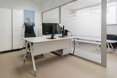 Plywood furniture design #plywood #desk #design