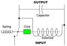 wiring diagram for mercury vapor light wiring free engine image for user manual