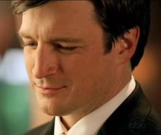 Nathan Fillion Photo: Nathan Fillion in Lost I Do. This Photo was uploaded by PammieKayGALS Nathan Fillon, Castle Abc, Art Of Living, Actors & Actresses, Handsome, Posters, Fifty Shades, People, Geek