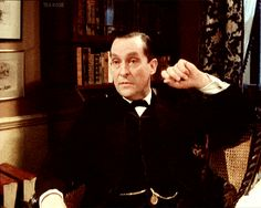 Sherlock Holmes Short Stories, Sherlock Holmes Book, Amazing People, Good People, Hot Men, Hot Guys, Jeremy Brett Sherlock Holmes, Red Headed League, Sir Arthur
