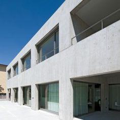bbk . Haus K. Risch . SCHAAN  (5)