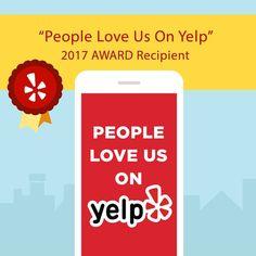 "Congratulations Island Bookstore - Kitty Hawk for a ""People Love Us on Yelp"" 2017 Award! #islandbookstoreobx #islandbookstorekittyhawk #readeveryday"