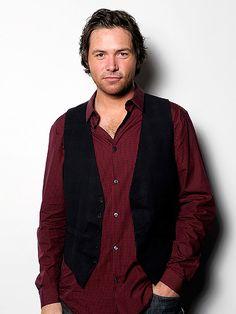 American Idol Finalist Michael Johns Dies at 35 http://www.people.com/article/michael-johns-american-idol-finalist-dies