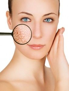 At Skin Notion we are committed to bring you the best laser, vein, and cosmetic services,